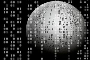Dmp plataforma de gestión de datos