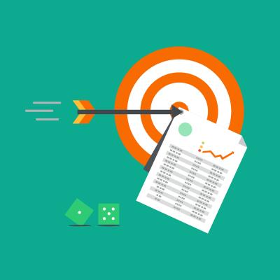 plan de marketing digita