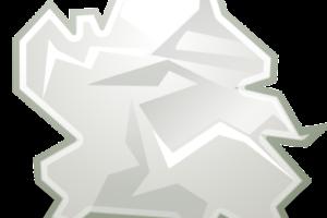 como elimar los recuersos que bloquean los renderizados