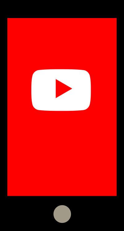 como monetizar youtube